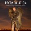 Hope for Justice & Reconciliation: Isaiah's Voice in an Australian Context
