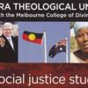 Social Justice Studies