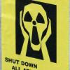Japan's nuclear nightmares