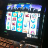 SPC Newsletter May 2012. Overcoming pokies addiction : Gabriela Byrne.