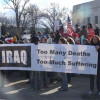 No accountability for Iraq war?