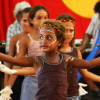 Indigenous reconciliation & responsibility