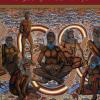 Jesus and the Dreaming: Australian Spirituality through Aboriginal-Christian Dialogue.