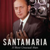 Review of Gerard Henderson's 'Santamaria: A Most Unusual Man'.