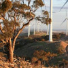 Australians can be sustainable without sacrificing lifestyle or economy.