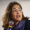 Naomi Klein. This changes everything: capitalism vs climate change.
