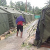 Manus and Nauru – time for the government to be creative.
