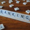 Royal Commission needed on banking & financial services in Australia.