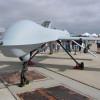 Drones: morality-free warfare?