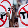 Why Trump is right – and wrong – about killing off the TPP.