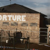 Why is torture so widely practised?
