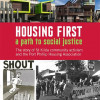 Struggling for decent housing: Thirty years of St Kilda community activism & the Port Phillip Housing Association.