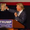How do we explain Trump?