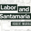 Bob Murray's reprise on the 1950s' Labor Split & Santamaria.