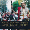 Bonded through tragedy, united in hope; the Catholic Church & East Timor's Struggle for independence. A memoir.