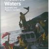 Book launch. Bridging Troubled Waters: Australia & Asylum Seekers