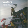 Book launch. Bridging Troubled Waters: Australia & Asylum Seekers