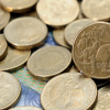 New budget standards show just how inadequate the Newstart Allowance has become.