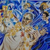 Why Francis values the assassinated Archbishop Romero so highly.