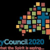Light from the laity – the 2020 Plenary Council.