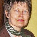 Audra Kunciunas