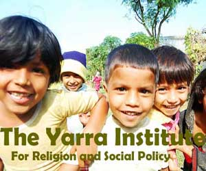 The Yarra Institute