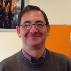 Peter Whiting
