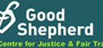 Good Shepherd Centre for Justice and Fair Trade