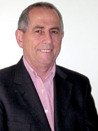 Brian Lawrence, Chair of the Australian Catholic Council of Employment Relations