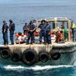 asylum seeker boat_2 cropped resized