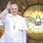 pope francis waving cropped resized 342