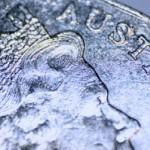 coin 342