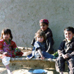 afghan refugee kids resized