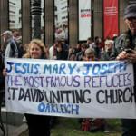 refugee protest jul13 resized