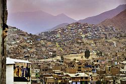 Slum-housing-Latin-America_opt