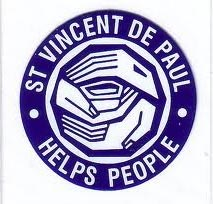 st-vincent-de-paul-logo-for