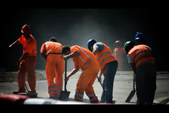 men at work_opt