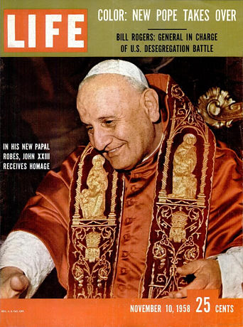 pope john xxiii_opt