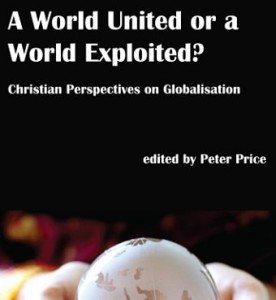 globalisation_opt