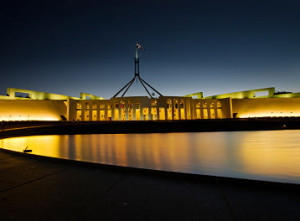 parliament house 2_opt