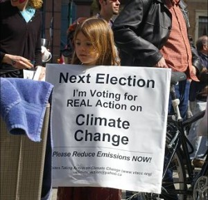 voting for real action on climate change_opt