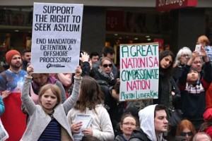 asylum demo_opt