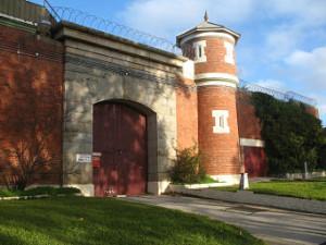 bendigo prison_opt