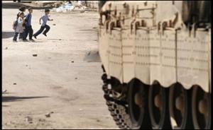 israel palestine opt