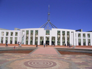 parliament-house-for-web