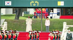 pope francis korea 1_opt