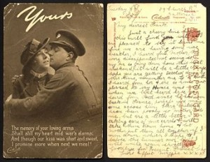 ww1 postcard_opt