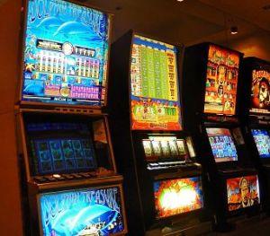 poker machines_opt