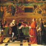 galileo inquisition