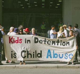 children in detention2